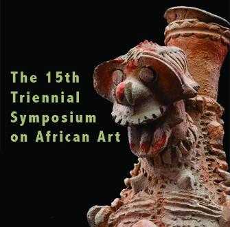 Triennial Symposium on African Art